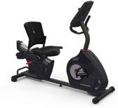 Schwinn 570R Ligfiets - met RideSocial™ en Bluetooth®