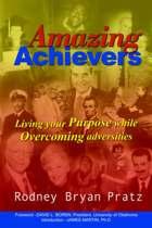 Amazing Achievers