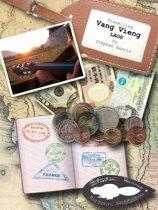 Travelling Vang Vieng (Big Beaver Diaries)