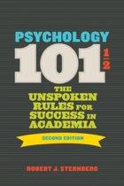 Psychology 1011/2