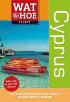 Wat & Hoe select - Wat & Hoe Select Cyprus