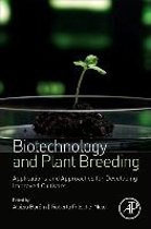 Biotechnology and Plant Breeding
