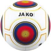 Jako Bal Performance 3.0 - Voetbal -  Algemeen - Maat 5 - Wit