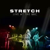 Live At The Bbc -Digi-