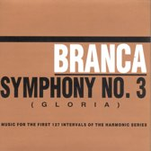 Symphony No.3 Gloria