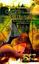 On Pain Suffering
