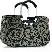 Reisenthel Loopshopper - Maat M -  Baroque Taupe