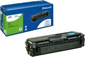 Pelikan 4229793 laser toner & cartridge