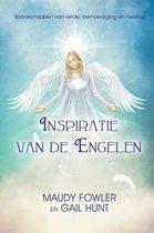 Inspiratie van de engelen
