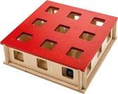 Ferplast - Magic Box