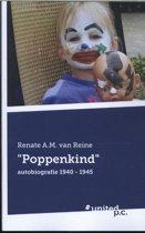 ''Poppenkind''