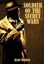 Soldier of the Secret Wars