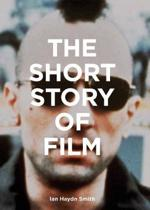 The Short Story of Film