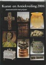 Kunst- En Antiekveiling / 2004 29