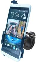 Haicom Fietshouder HTC Desire 816 (BI-341)