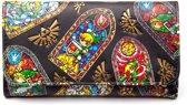 Nintendo - Zelda Windows - Bifold portemonnee