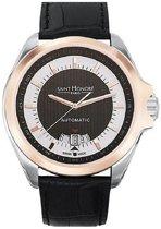 Saint Honore Mod. 897045 6NAIR - Horloge