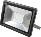 LED's Light floodlight 50W 3750Lm 4000K IP65