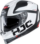 Motorhelm HJC, RPHA 70 Balius