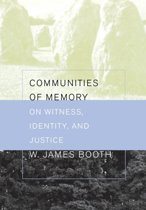 Communities of Memory