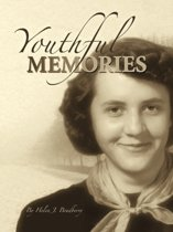 Youthful Memories