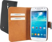 Mobiparts Premium Wallet Case Samsung Galaxy S4 Mini