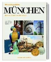 Wirtschaftsgeschichte München