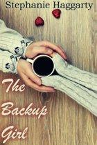 The Backup Girl