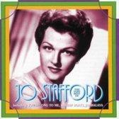 Very Best Of Jo Stafford