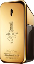 Paco Rabanne 1 Million for Men 50 ml - Eau de toilette - Herenparfum