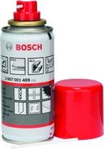 Bosch - Universele snijolie