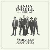 Nashville Sound -Deluxe-