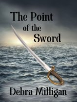 The Point of the Sword