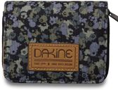 76a04db2c95 bol.com | Dakine Portemonnees & Creditcardhouders kopen? Kijk snel!