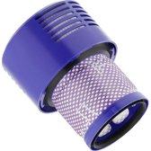 Wasbare HEPA Filter – PostFilter - Geschikt voor Dyson V10
