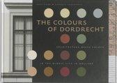 The Colours of Dordrecht