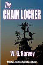 The Chain Locker