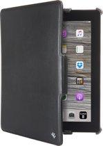 Apple iPad 2/3/4 Cover Slimfit Black
