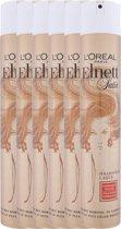 L'Oréal Paris Elnett Satin Extra Sterke Fixatie - 400 ml - Haarlak haarspray