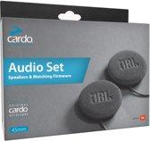 Cardo Systems Speakers - Audio Set JBL 45 mm