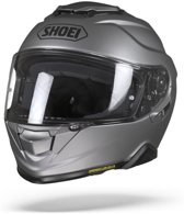 SHOEI GT-AIR II MAT DONKER GRIJS INTEGRAALHELM XL