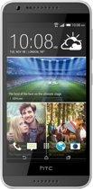 HTC Desire 620 - 8GB - Grijs