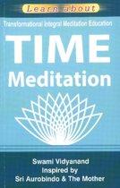 Time Meditation