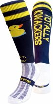 Wacky Socks Totally Kwackers 30-35
