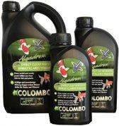 Colombo Algadrex 2.500 ml / 25.000 liter