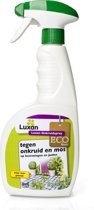 Luxan Onkruidspray 750 ml