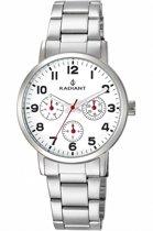 Radiant new funtime RA448701 Jongen Quartz horloge