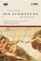 Schopfung/Creation