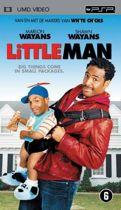 Little Man (UMD) (dvd)
