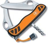 Victorinox HunterXS - Zakmes - 5 Functies - Oranje